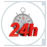 24/7 Locksmith